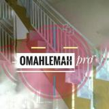 Omahlemah Pro