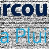 Harcourts Viva Pluit