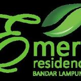 Emerald Hill Lampung