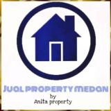 Anita Property