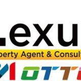Lexus Motto