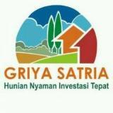 Griya Satria Channel