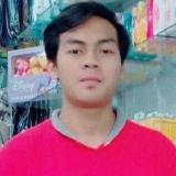 Daniahmad