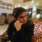 Fauzil Azim
