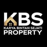 Kbs Property