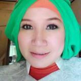 Nuri Wijaya