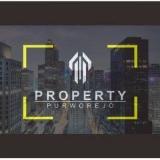 Property Purworejo 4