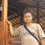Eko Supriyanto