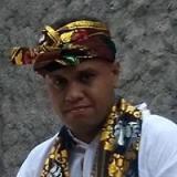 Michael Souhoka