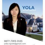 Yola - Signet Property