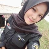 Siti Sundari