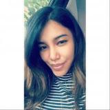 Amanda Charissa