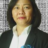 Marthawati Setyowati
