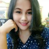 Neng Yanti