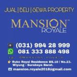 Mansion Royale