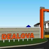 Dealova Agency
