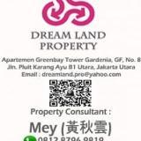 Mey - Dreamland Property