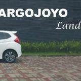 D'margojoyo Land