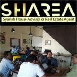 Sharea Property