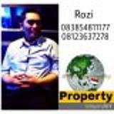 Rozi Property