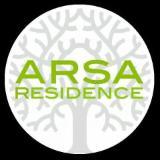 Arsa Rsd