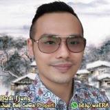 Budi Tjung Era Peak