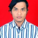 Stefanus Sihotang