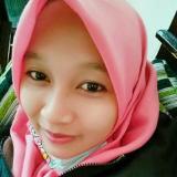 Siti Umaya 0838 7181 7678