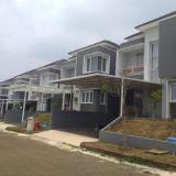 Gerai Property