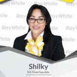 Shilky