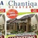 Chantiqa Cluster