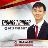Thomas Tjandra