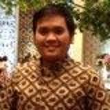 Brian Erlangga