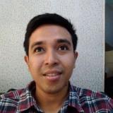 Muhammad Nurul Halim