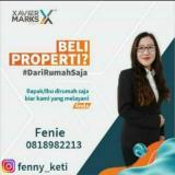 Fenny Hariyanto