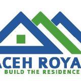 Aceh Royal