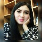 Nony Setiawan