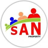 Agen Sanproperty