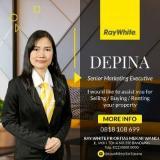 Depina Raywhite