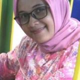Dwi Silfani Ardani