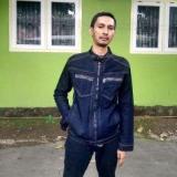 Ahmad Jaeni
