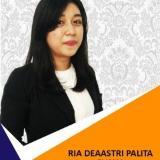 Dea Palita