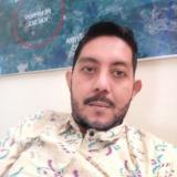 Dasora Pratama