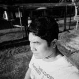 Roy Sebayang