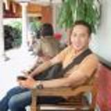 Asep Suswanto