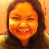 Gadis Megawati