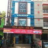 Anandam Computer