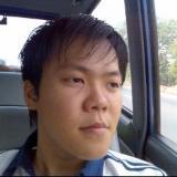 Hendra Kwee