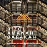 Rizq Property Syariah
