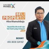 Benny Sukarno